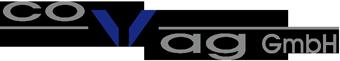 covag GmbH